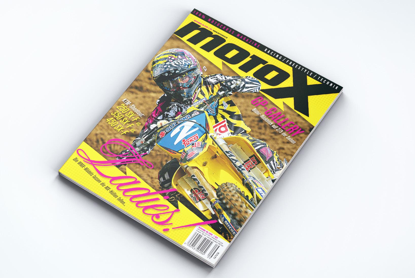 motoX Cover 1