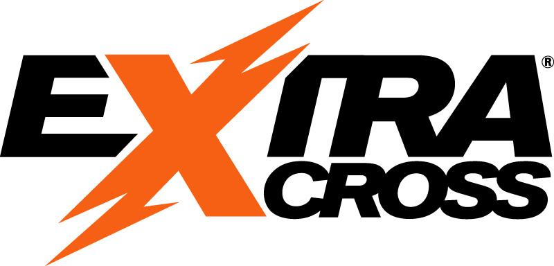 _extracross
