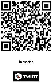 2019-11-22_09_20_25-QR_Code_Kto_la_marié