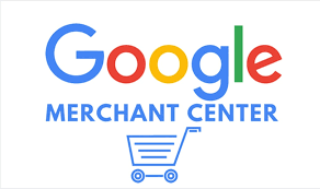 How to Google Merchant Center charge Zero commission fees when customers buy your products on Google