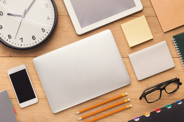 Productive Blogging : grow business and personal brand just by writing..