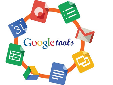 How to Important SEO Google Tools of 2020 are also important in 2021....