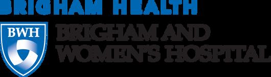 brigham_logo.png