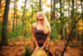 Sophie Lyons Yoga Classes