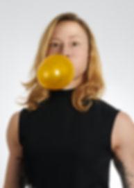 Whitney Meza Boston Fitness Wellness Coaching