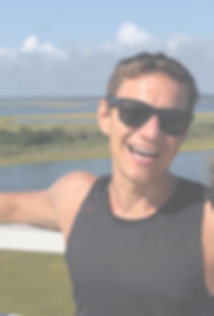 Jeffrey Siegel Wellness Life Coach Personal Trainer
