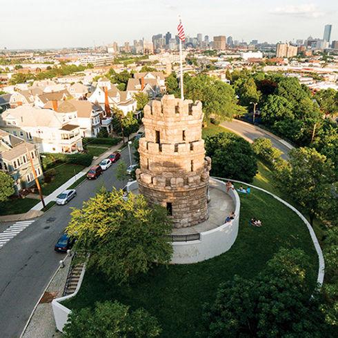 prospect-hill-tower-somerville-sq.jpg
