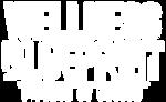 WB Logo w Tag SM White.png