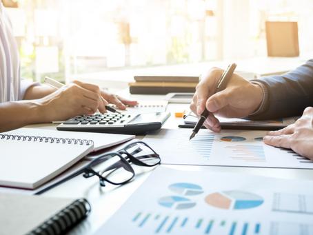 3 dicas para mudar o seu jeito de pensar a contabilidade