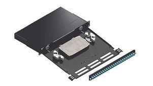 10D Fiber Patch Panel.jpg
