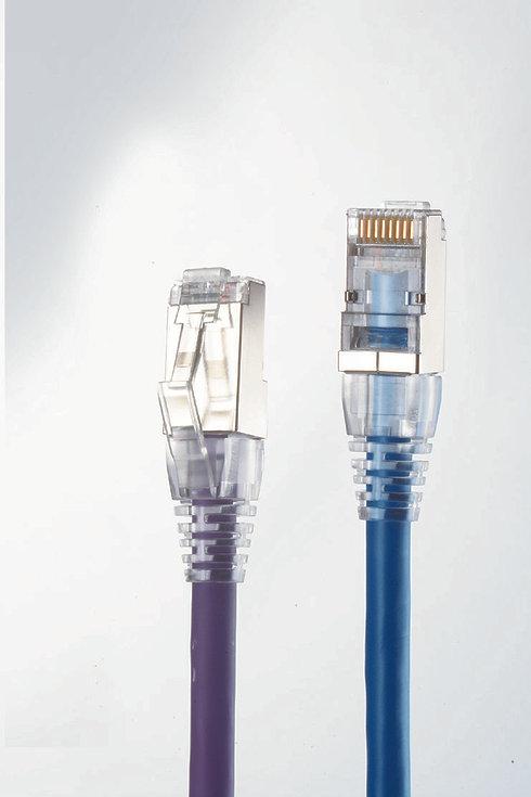 FTP Patch cord.jpg