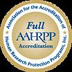 oprs-logo-aahrpp130x130.png