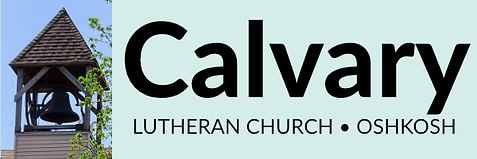 calvary header.png