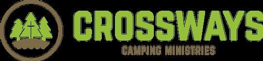 CrosswaysCamping_H_color.webp