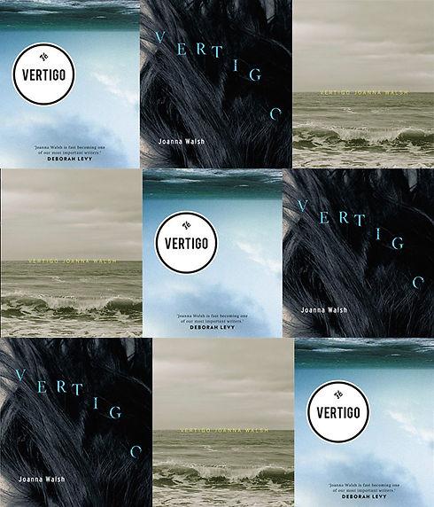 vertigo_wallpaper.jpg