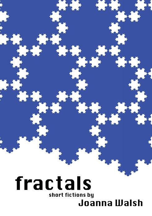 fractals_walsh_3AM.jpg