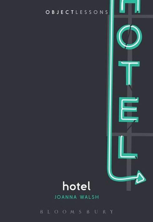 hotel_walsh_bloomsbury.jpg