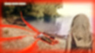 6. Beach body bar_1920x1080.jpg