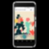Screenshot_20190806-184030_nexus6p-portr