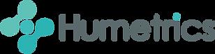 logo-工作區域 2-8.png