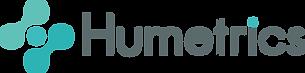 logo_0914-03.png