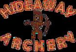 Logo Julia fixed.png