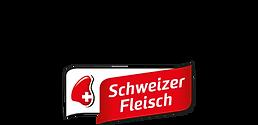 l_schweizerfleisch_50-mittig.png