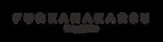 Yeni Logo (2).png