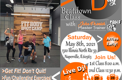 mothers day beatdown flyer 3 png.png