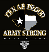 Army Strong Tshirt.PNG