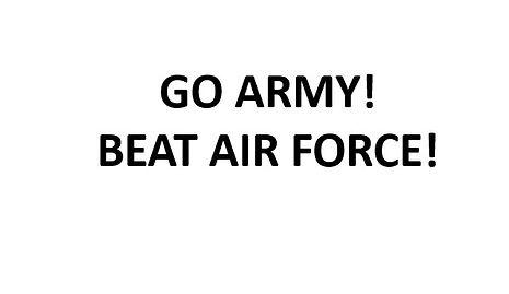 Beat Air Force.jpg