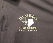 army strong polo.JPG