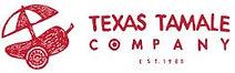 Texas Tamale.JPG