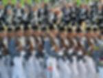 cadets in formals.jpg