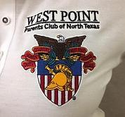 parent polo logo.PNG
