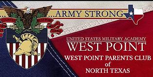 WP Membership.PNG