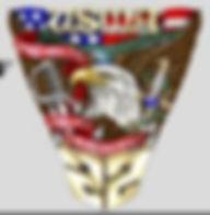 2022 crest.JPG