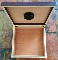open cigar box.PNG