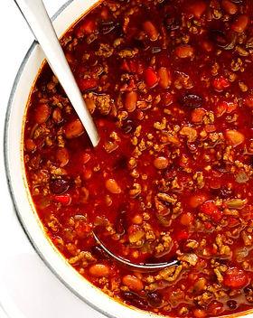 Best-Chili-Recipe-1-1-768x1152.jpg