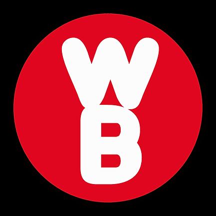 Website logo reduction.png