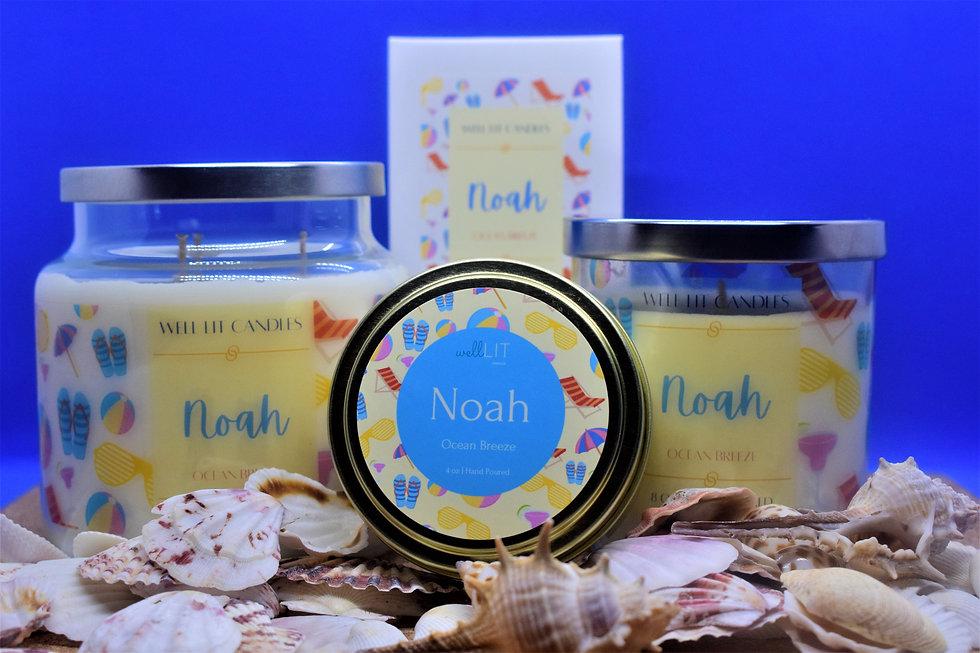 Noah Group.jpg