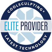 CoolSculpting-Elite-Provider-Badge-1.png
