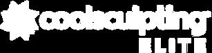 CS_Elite_Logo_White.png