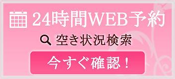 banner362.jpg