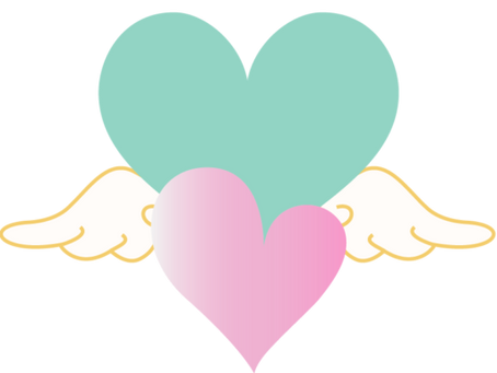 結婚相談所の「恋活」