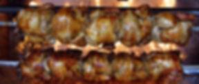 slider-img-03.jpg