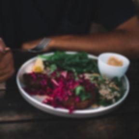 Healthy Salad .jpg