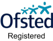 ofsted%2520registered%2520logo_edited_ed