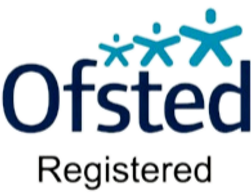 ofsted%20registered%20logo_edited.png
