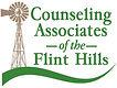 Counseling Associates of the Flint Hills
